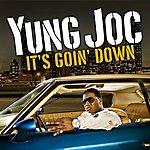 Yung Joc It's Goin' Down (Edited)
