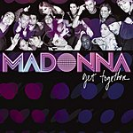 Madonna Get Together (Maxi-Single)