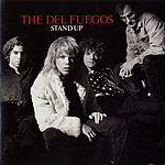 The Del Fuegos Stand Up