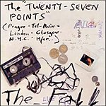 The Fall The Twenty-Seven Points (Live)