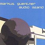 Markus Guentner Audio Island