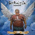Fatboy Slim Why Try Harder: The Greatest Hits (Skint)
