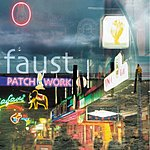 Faust Patchwork 1971-2002