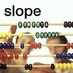 Slope Komputa Groove