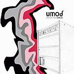 Umod Enter The Umod