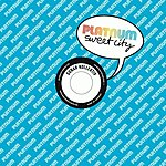 Platnum Sweet City (Maxi-Single)