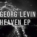 Georg Levin Heaven EP