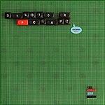 Studio R Clapz (Maxi-Single)