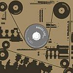 Anders Ilar Replik (Maxi-Single)