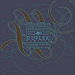 Apparat Duplex Remixes (Maxi-Single)