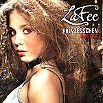 Lafee Prinzesschen (4-Track Single)