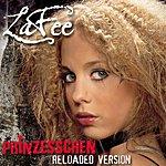 Lafee Prinzesschen (Reloaded Version)