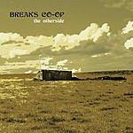 Breaks Co-Op The Otherside (UK Radio Edit) (Single)