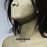 Slapshock Waiting (Single)