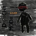 Depeche Mode John The Revelator/Lilian