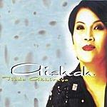 Aishah Tangisan Dalam Senyuman (Single)