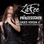 Lafee Prinzesschen (Reloaded Version) (Single)