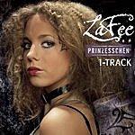 Lafee Prinzesschen (Radio Version) (Single)