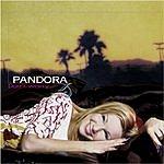 Pandora Don't Worry (5-Track Single)