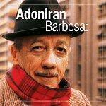 Adoniran Barbosa Talento