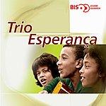 Trio Esperanca Bis-jovem Guarda