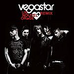 Vegastar Un Nouvel Orage (With Bonus Remix Tracks)