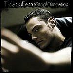 Tiziano Ferro Stop! Dimentica (4-Track Single)