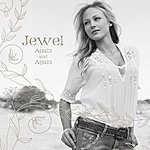 Jewel Again and Again (3-Track Maxi-Single)