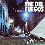 The Del Fuegos The Best Of The Del Fuegos: The Slash Years