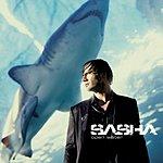 Sasha Open Water