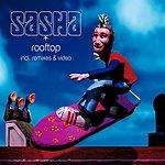 Sasha Rooftop (Maxi-Single)