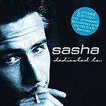 Sasha Dedicated To...