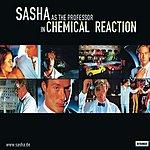 Sasha Chemical Reaction (5-Track Single)