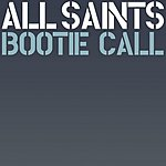 All Saints Bootie Call (3-Track Single)