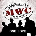 Midwest City One Love (Single)