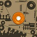 Phon.o Bockflinten (Maxi-Single)