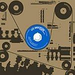 Lee Anderson Rumpsteak EP