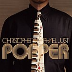 Christopher Just Popper (Single)