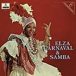 Elza Soares Elza, Carnaval E Samba
