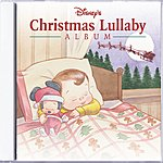 Fred Mollin Disney's Christmas Lullaby Album