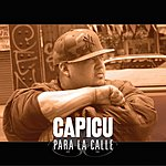 Capicu Para La Calle (Single)