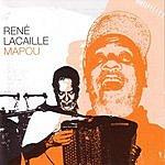 René Lacaille Mapou