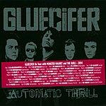Gluecifer Automatic thrill