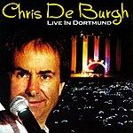 Chris DeBurgh Live in Dortmund