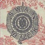 Swayback Forewarned (Digital EP)