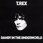 Marc Bolan Dandy In The Underworld