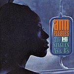 Ann Peebles The Hi Singles A's And B's
