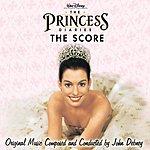 John Debney The Princess Diaries: Original Score