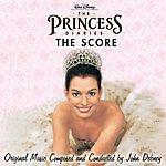 John Debney The Princess Diaries: Original Motion Picture Soundtrack