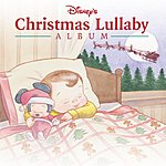 Fred Mollin Christmas Lullaby
